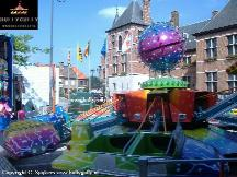 oudturnhout 2006